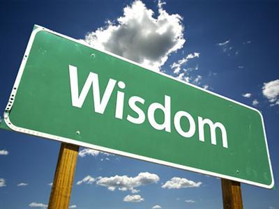 wisdom-sign[1]