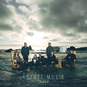 bethel cd cover