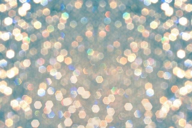 lights pic bethany blog
