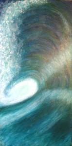 Wave IMG_3831