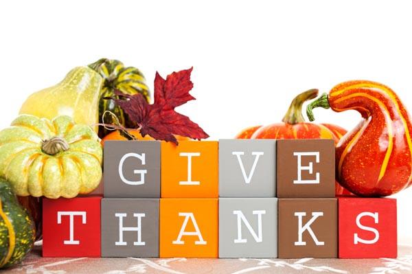 teach-kids-give-thanks